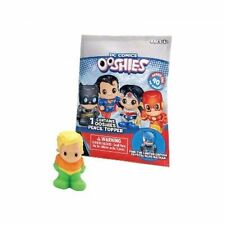Ooshies DC Series 1 Pencil Topper Sealed Blind Bag