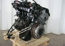 Motor BMW E46 318 i 105KW 143PS N42B20A N42 127tkm Laufleistung