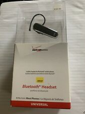 Verizon Wireless Bluetooth Headset Jabra VBT3050 New