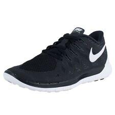 Nike Synthetische Damenschuhe