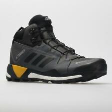 adidas Terrex Skychaser XT Mid GTX Goretex EE5335 Mens Boots RRP £170 FREEPOST