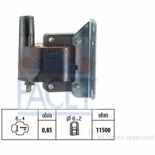 NEW Facet 9.6244 Ignition Coil - FITS KIA     STOCK CLEARANCE SALE     FREE POST