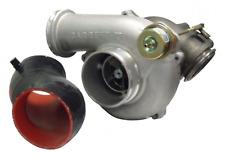 Garrett GTP38R Ball Bearing Turbo 99.5-2003 Ford Powerstroke 7.3L F250 F350 F450