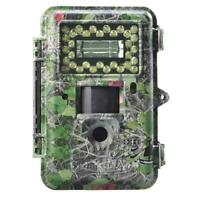 Boly Media 14MP Digital Infrared Game and Deer Trail Camera SG562-D