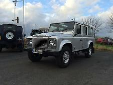 15/64 Land Rover 110 Defender 2.2I D County