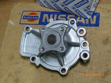 Original Nissan 100NX B13,Sunny,Almera ,Primera,Wasserpumpe 21010-53J04