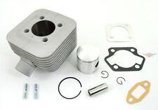 Kreidler Florett Eiertank TM GT Super TS 70ccm Zylinder Gebläsegekühlt LF LH 6,5
