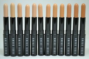 Bobbi Brown Face Touch Up Stick BNIB 0.08oz./2.3g ~choose your shade~RARE~HTF