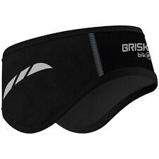 Brisk Bike Headband