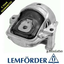 Right Engine Mounting FOR AUDI A4 8K 3.2 07->12 Saloon Petrol 8K2 B8 CALA Zf