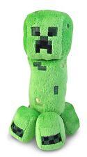 Minecraft Creeper Soft Plush Toy Doll Gift 28CM