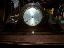 Gilbert 1807 Mantle Clock