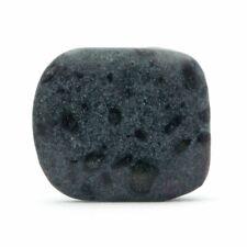 Kimberlite 2 à 2,5 cm, 5 à 10 g