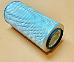Air Filter Outer Fits Hitachi Ex 60/65/70 (Part  No.  TB00614 AF4058)
