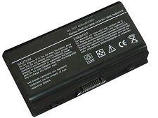 Laptop Battery for TOSHIBA Satellite L40-19C L40-PSL48E L45-S7409 L45-SP2066