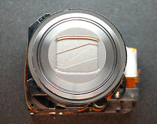Nikon Coolpix S9400 S9500 S9600 Replacement lens Zoom Unit Part Silver A0250