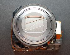 Nikon Coolpix S9400 S9500 S9600 Replacement lens Zoom Unit Part Silver A0250