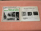 """THE DAVE CLARK FIVE ANY WAY YOU WANT IT SPANISH ORIGINAL ISSUE EP 7"""""""