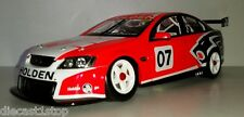 1:18 Scale Biante 2006 Holden VE Commodore V8 Supercar Launch Car !! MINT !!
