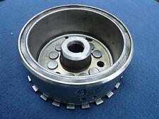 Triumph Tiger _ 955 i_2002 _ rueda polar _ rotor _ imán _/_ motor _ alternador _ encendido