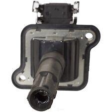Ignition Coil fits 1998-2005 Volkswagen Golf Passat  SPECTRA PREMIUM IND, INC.