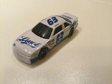 1991 Racing Champions Lysol #63