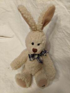 Ganz Cottage Collectibles Tan Bunny #cb105/Alfalfa