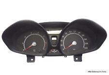 Ford Fiesta VI (JA8) 1.25 Tacho Tachometer 8A6T-10849-AH