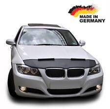 Protezione Cofano BMW 3 E90 E91 Copertura Cofano Car Bra Auto Front Maschera