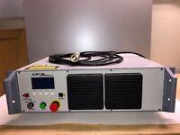 IPG Photonics YLR-10-SM-CS Fiber Laser