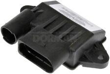 NEW Dorman 904-141 Diesel Glow Plug Controller Chevy C1500 C2500 GMC 6.6 Turbo