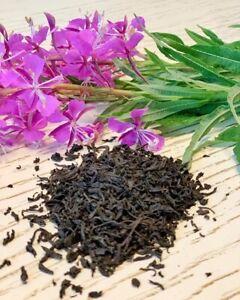 Sayan Ivan Chai Loose Herbal Tea - Organic