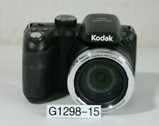 Kodak PixPro AZ422 Digital Camera * Faulty *