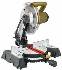 "Rockwell RK7136.2 14-Amp 10"" Miter Saw NEW"