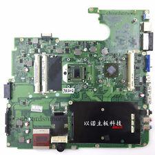 MBARH06001 DA0ZY5MB6E0 Discrete Motherboard Acer Aspire 7230 7530 7530g LAPTOP A