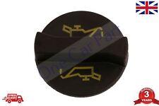 FORD FIESTA/ FUSION/ FOCUS/CMAX KA OIL FILLER CAP, 1135010, YS4G6766AA BRAND NEW