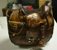 Women's Cowgirl Hand Bag!!!
