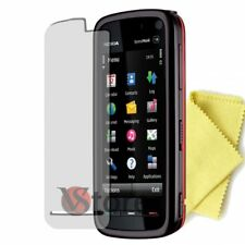 3 Films for NOKIA 5800/5230/5228 XpressMusic Film Save Screen Display