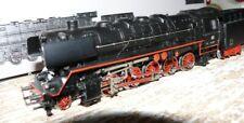 M21 Märklin 3108 Dampflok BR 44 481 DB