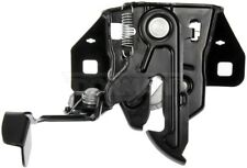 Hood Latch Assembly fits 2001-2007 Dodge Caravan Caravan,Grand Caravan  DORMAN O