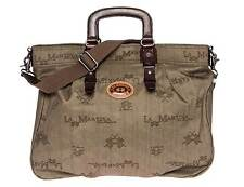 LA MARTINA Handtasche Damen Tasche, Bag