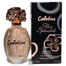 Cabotine Fleur Splendide By Parfums Gres  Eau De Toilette 3.3 Oz 100 Ml Spray