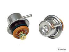 Bosch Fuel Injection Pressure Regulator fits 1992-2006 Volkswagen Passat Corrado