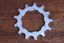 Campagnolo Record 8 speed alloy 13T cog NOS type B