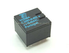 V23084-C2001-A403 relais neuf opérateur équivalent a V23084-C2001-A303