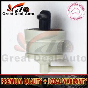 MAP Sensor Oil Separator Filter For Toyota Hilux KUN16 KUN25 KUN26 KZN165 SR SR5