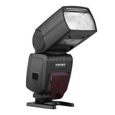 Kamera-Blitzköpfe mit E-TTL