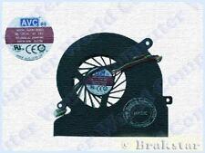 84548 Ventilateur Fan BASB1120R2U 03WY43 3WY43 Dell Inspiron One 2320 2330 3048