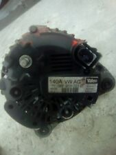 Alternator For Caddy / Golf / Jetta / Seat / Skoda & Audi *** Fit's All ***