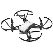 DJI / Intel TLW004 - Tello Drone - White